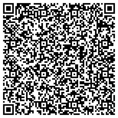 QR-код с контактной информацией организации АВАНГАРД СТРОЙКОМПЛЕКТ (AVAN-GARD)