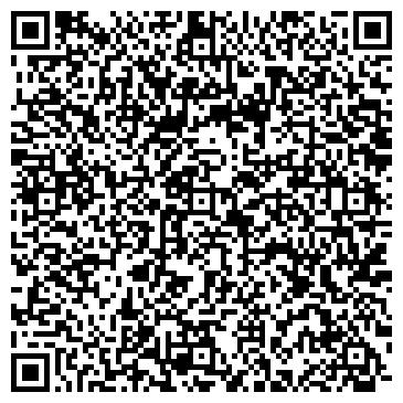 QR-код с контактной информацией организации Твердохлеб, ЧП