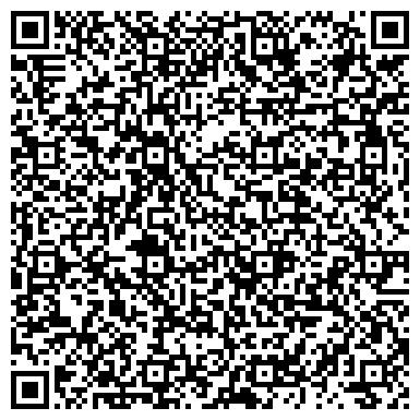 QR-код с контактной информацией организации Климатпроцессор, ООО