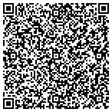 QR-код с контактной информацией организации Друид-портал,ООО