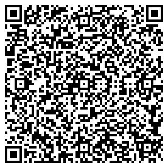 QR-код с контактной информацией организации Buller, ЧП