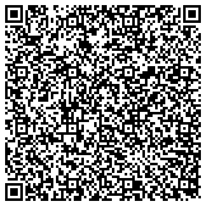 QR-код с контактной информацией организации Интернет - магазин каминов, топок, оборудования для саун, дымоходов,ЧП