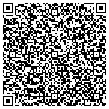 QR-код с контактной информацией организации Зегор (Zegor), Компания