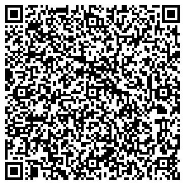 QR-код с контактной информацией организации Прикарпатпромарматура , ОАО