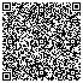 QR-код с контактной информацией организации Набока А.И,ЧП