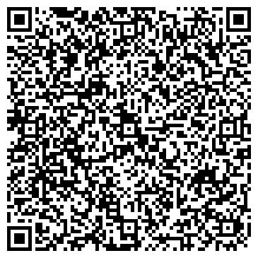 QR-код с контактной информацией организации Домино, ЧП (DominO)