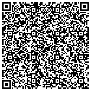 QR-код с контактной информацией организации Деанте-Украина, ООО