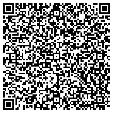 QR-код с контактной информацией организации Сантехвест, ЧП