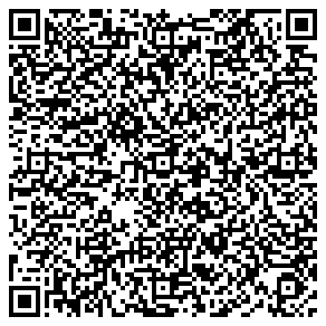 QR-код с контактной информацией организации Аквафор-Донбасс, ООО