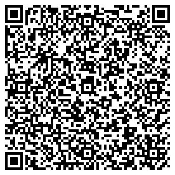 QR-код с контактной информацией организации Октавариум, Компания