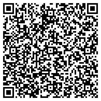 QR-код с контактной информацией организации Матвиенко, ЧП