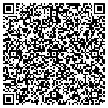 QR-код с контактной информацией организации ВЕКТОР СВАРКИ