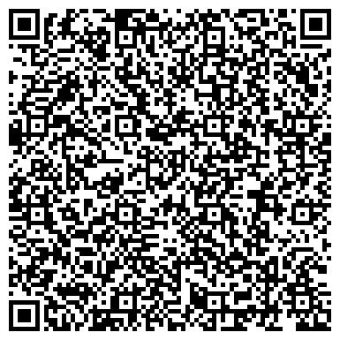 QR-код с контактной информацией организации Donbass-Uber-Alles (Донбасс-юбер-алес), ООО