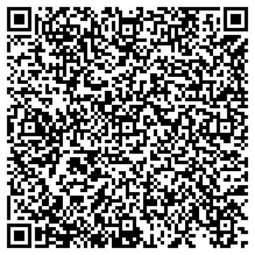 QR-код с контактной информацией организации ПМЗ Гранит Павлюк А.П., ООО