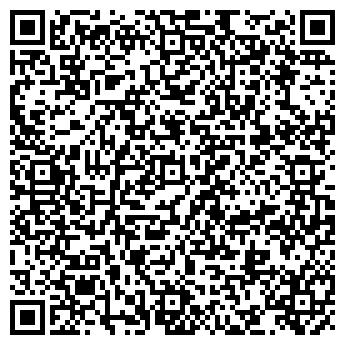 QR-код с контактной информацией организации Газприборсервис, ООО