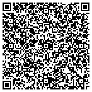 QR-код с контактной информацией организации Термо Трейд Украина, ООО