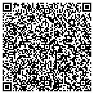QR-код с контактной информацией организации Сантех Ника, ЧП