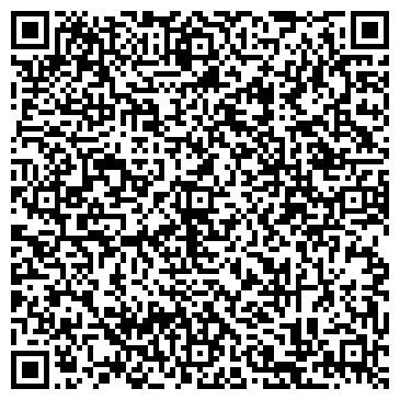 QR-код с контактной информацией организации СантехШик, Интернет-магазин