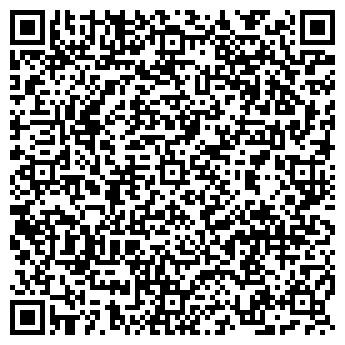 QR-код с контактной информацией организации Devit™ (Девит), ООО