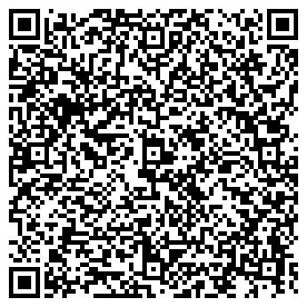 QR-код с контактной информацией организации Я-Сантехника, ЧП