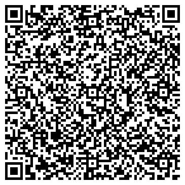 QR-код с контактной информацией организации Армогаз, ООО