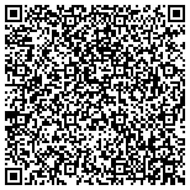 QR-код с контактной информацией организации Димас (Dimas), ООО