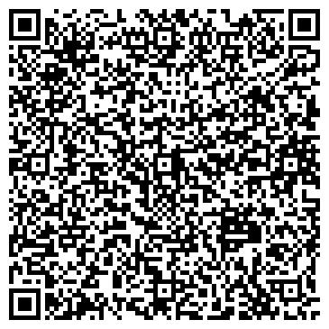 QR-код с контактной информацией организации Аббат ХХI, ООО