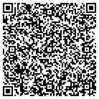 QR-код с контактной информацией организации ГЛОБУСНЫЙ МИР
