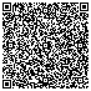QR-код с контактной информацией организации ЗИП-Групп, ООО