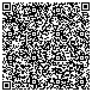 QR-код с контактной информацией организации Акварт-Украина , Aquart-ukraine,ЗАО