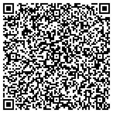 QR-код с контактной информацией организации Про-Мебли (Pro-mebli), компания