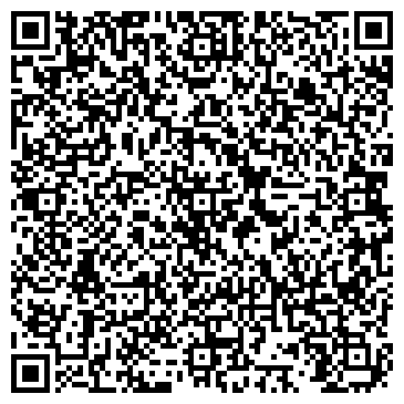 QR-код с контактной информацией организации Помпа, Интернет-магазин