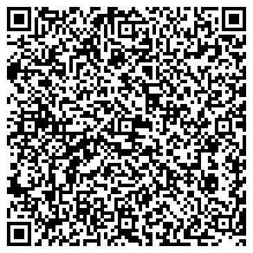 QR-код с контактной информацией организации Райфил, ЧП (Raifil)