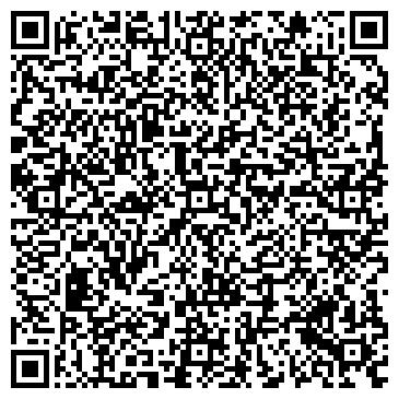 QR-код с контактной информацией организации ТД Контермо, ООО