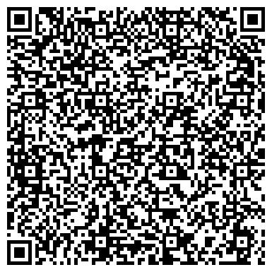 QR-код с контактной информацией организации Трикорд (ТМ Бриз), ЧП
