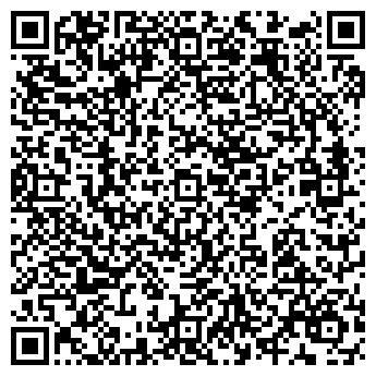 QR-код с контактной информацией организации Мищенко А.В.,ЧП