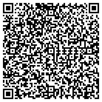 QR-код с контактной информацией организации Общество с ограниченной ответственностью PSK Group