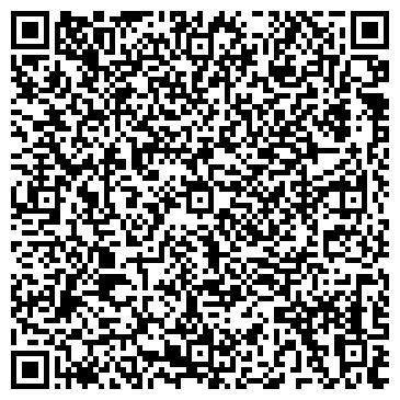 QR-код с контактной информацией организации Алексенко А.А., ФЛП