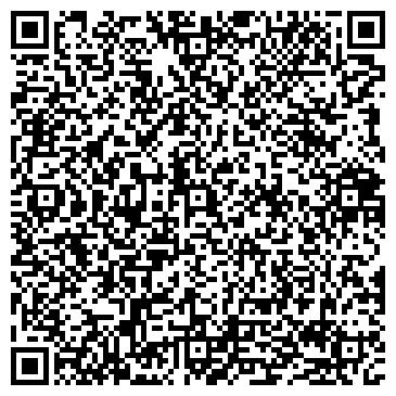 QR-код с контактной информацией организации Шахов Ю.В., СПД