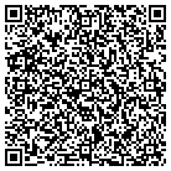 QR-код с контактной информацией организации Артес-М, ООО