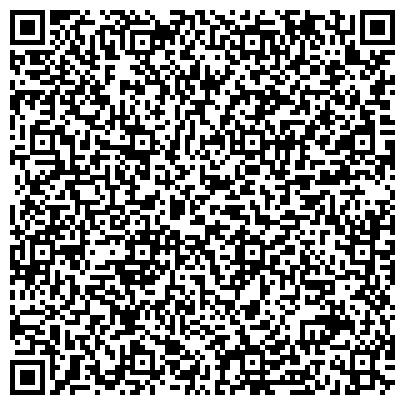 QR-код с контактной информацией организации Технологическая автоматика, ЧНПП