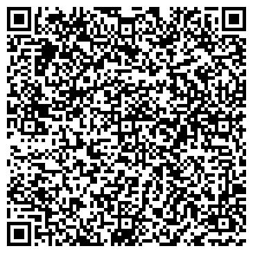 QR-код с контактной информацией организации Сантехкомплект плюс, ЧП