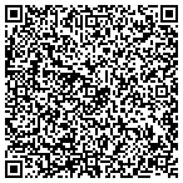 QR-код с контактной информацией организации Омельяненко Д.А., СПД