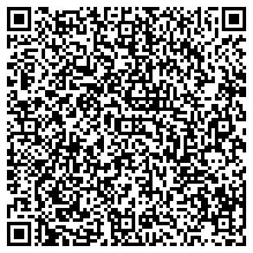 QR-код с контактной информацией организации Запетрук, ЧП