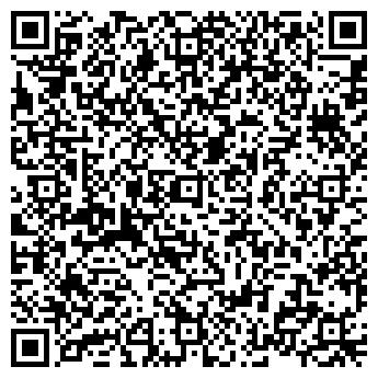 QR-код с контактной информацией организации Укрбиотепло, ЧП