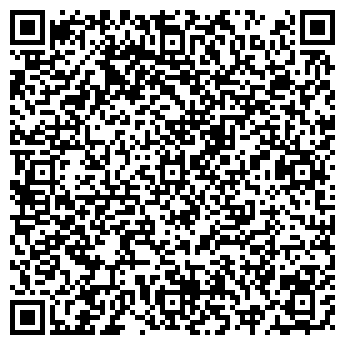 QR-код с контактной информацией организации СОР ПВТК,КП