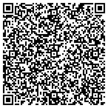 QR-код с контактной информацией организации ЛЕМАКС ВОСТОЧНА ЄВРОПА, ООО