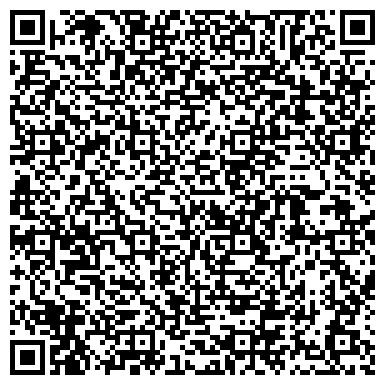 QR-код с контактной информацией организации Теплокомфорт запад, ЧП