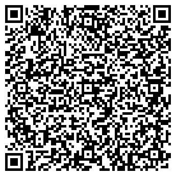 QR-код с контактной информацией организации Элсо-Комфорт ,ЧП
