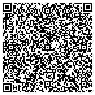 QR-код с контактной информацией организации ВАТТС Индастриз ГмбХ, Компания